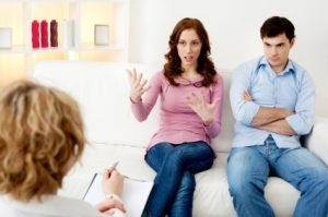 Marriage Counsellor in Melbourne