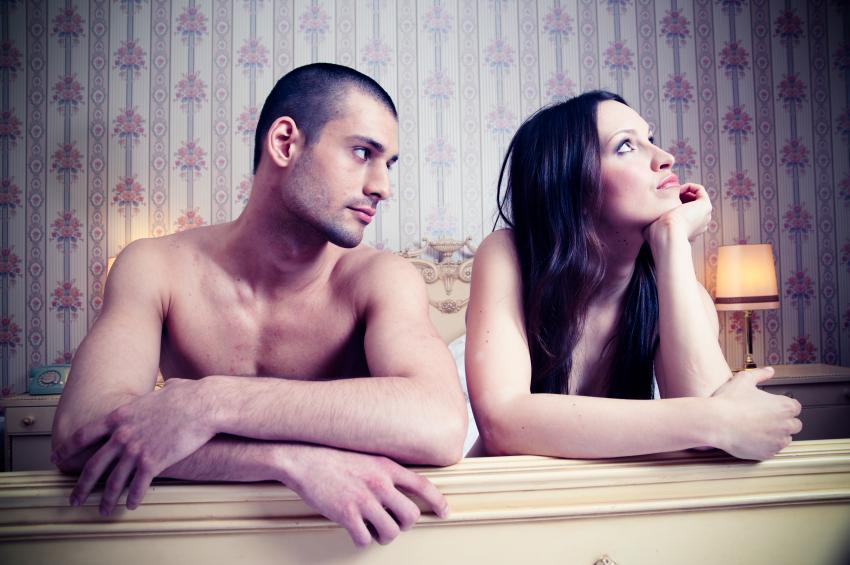 relationship unhappy