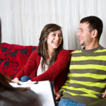 Couples Counselling for fear of intimacy