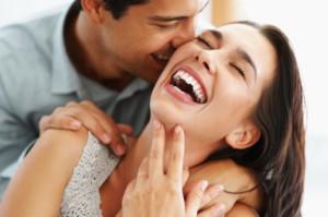 revent sabotaging relationships