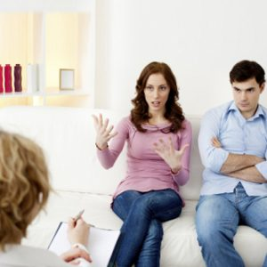 Melbourne Couples Therapy 1