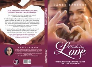 Unblocking Love
